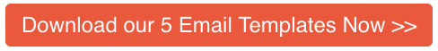 5_Free_Emails