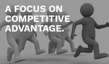 A+Focus+on+Competive+Advantage+Paul+Stine+CloseSimple