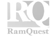 CS_W_T_RQ_logo