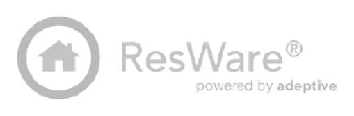 CS_W_T_RW_logo