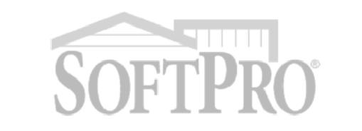 CS_W_T_SP_logo