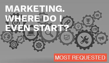 Marketing+Where+do+I+Even+Start+Paul+Stine+CloseSimple