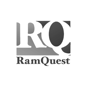 integration_Ramquest