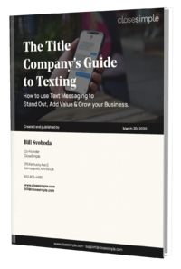 Title-Company-Guide-To-Texting
