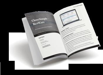 resware-whitepaper-booklet-1