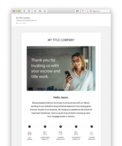 CloseSimple-Email