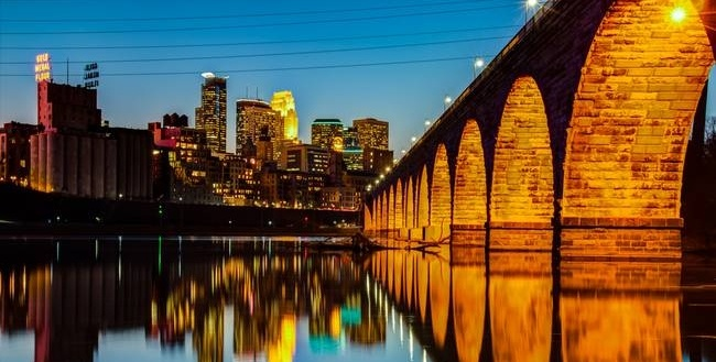 5 Things to do in Minneapolis at ALTA Bootcamp + How to Get 20 New Deals/Month