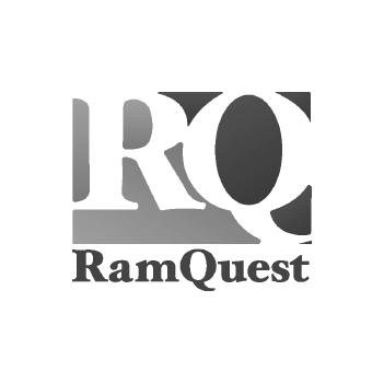 integration_Ramquest