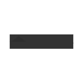 ResWare-logo-1