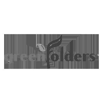 greenfolders-logo-1